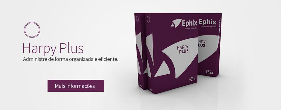 es/harpy-plus/